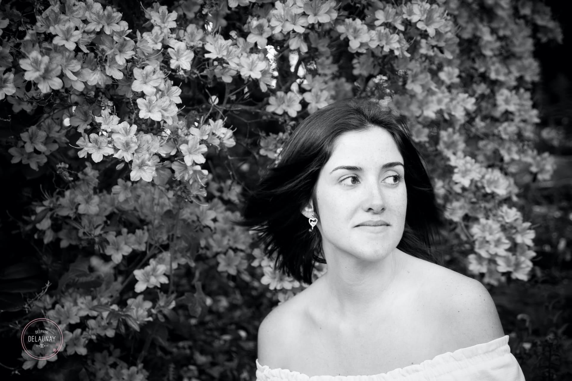 delphine-delaunay-photographe-savenay-famille-13