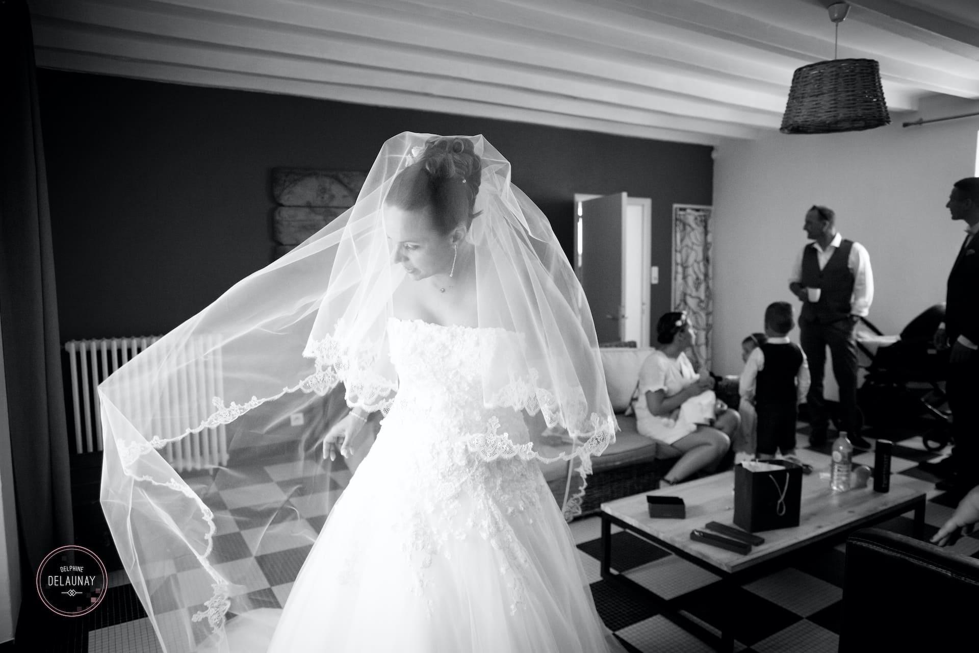 delphine-delaunay-photographe-savenay-mariage-51