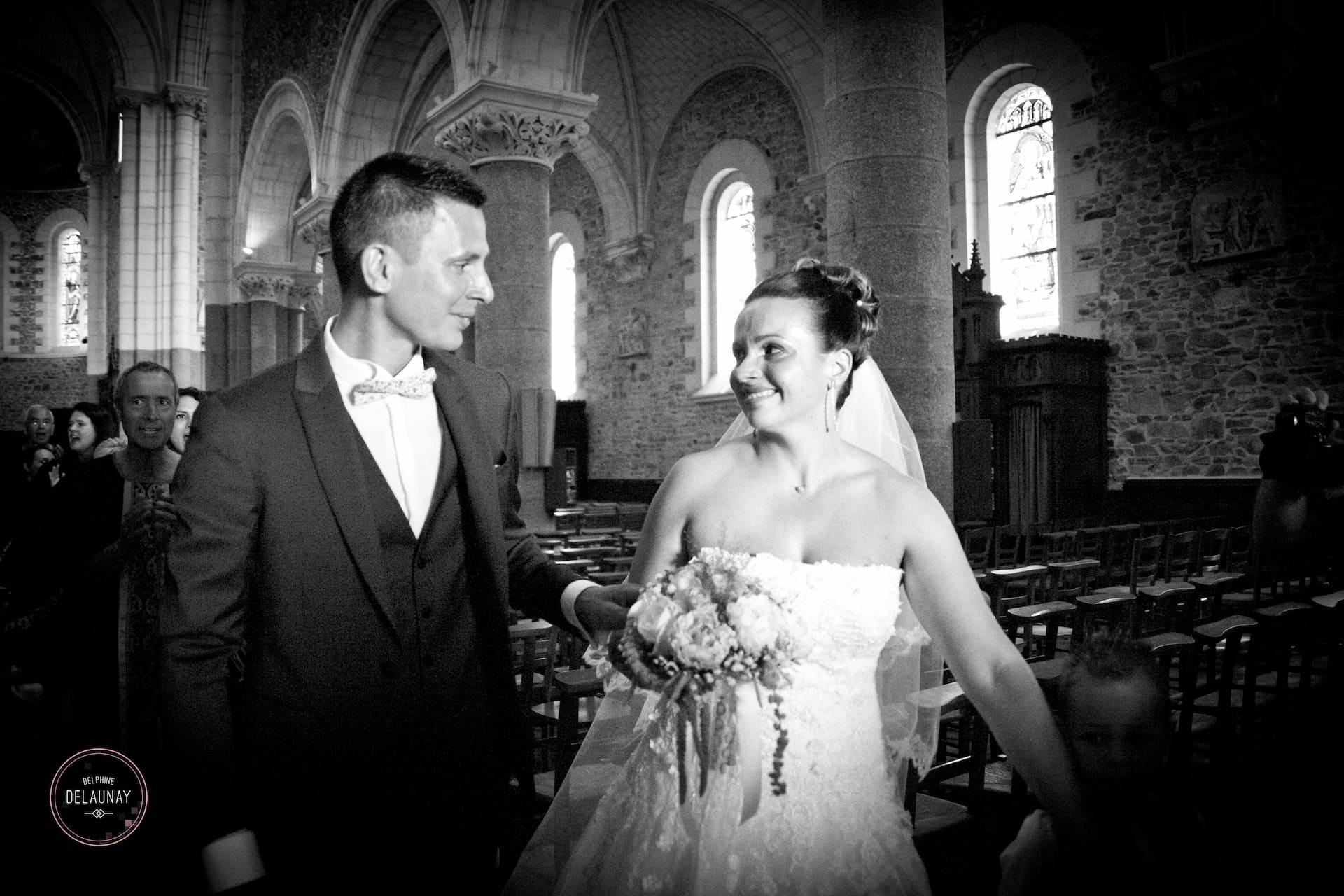 delphine-delaunay-photographe-savenay-mariage-54
